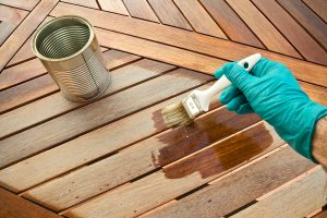 best oils for wood buyers guide