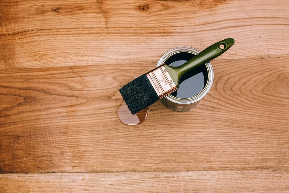 Best Oils For Wood 2019 – Reviews and Buyer's Guide