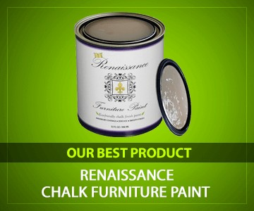 best-paint-for-wood