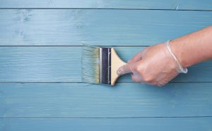 best paints for wood buyers guide