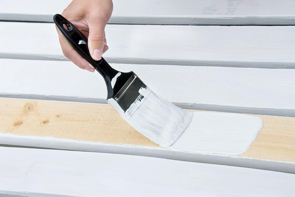 10 Best Wood Primers 2019 – Reviews and Buyer's Guide