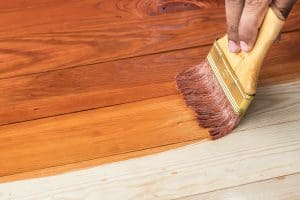 best wood sealers buyers guide