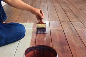 best wood stains buyers guide
