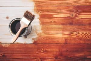 Best Exterior Wood Stains 2019 Reviews And Er S Guide