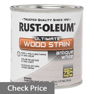 stain for wood floors and indoor furniture