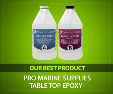 top-epoxy-resin