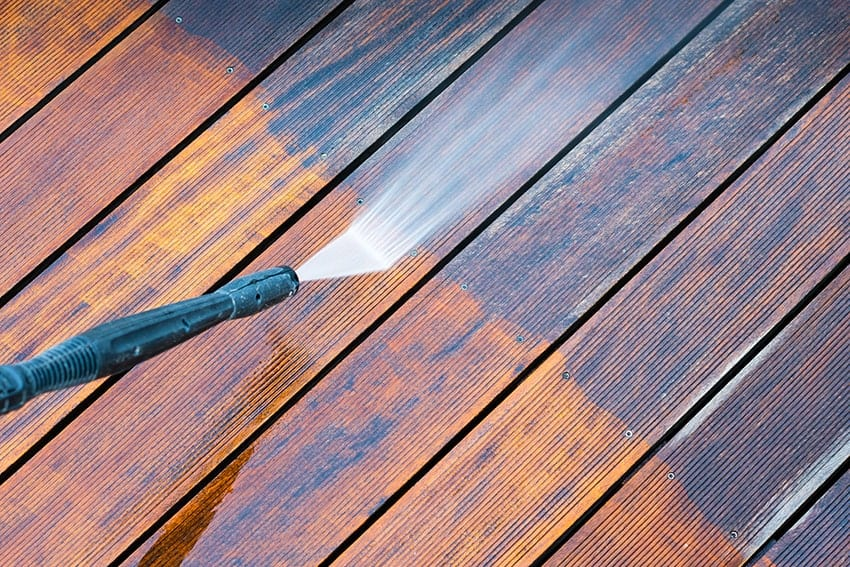 Best Wood Stain Removers 2020 – Reviews and Buyer's Guide