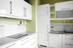 Best Clear Coats for Kitchen Cabinets 2019 - Reviews and ...