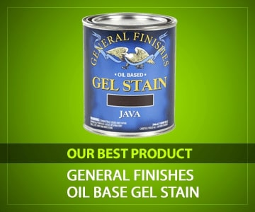 best-wood-stain