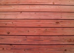 Can You Paint Pressure Treated Wood - WoodImprove