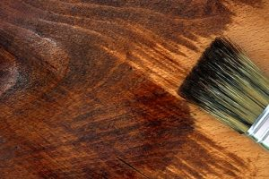 wood-stain