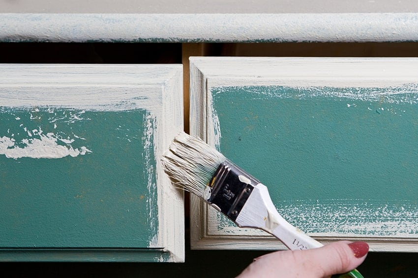 Best Paints for Interior Wood Furniture 2019 – Reviews and Buyer's Guide