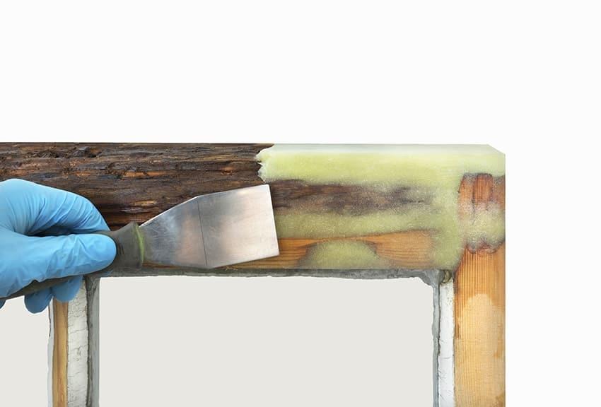 Best Wood Fillers 2019 – Reviews